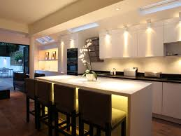 kitchen kitchen lighting ideas 3 best kitchen lighting ideas