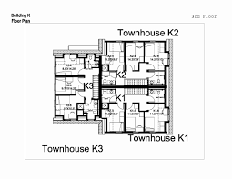 homes with mother in law suites one story house plans with mother in law suite best of detached
