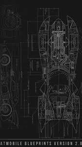 blueprint math images of math retina wallpaper sc