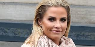 Fantastic Sams Haircut Prices Katie Price Launches Government Petition To End Cyber Bullying