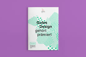 corporate design preis designpreis brandenburg corporate design henrik miers