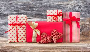 our 3 most popular gifts for valentine u0027s day everpresent
