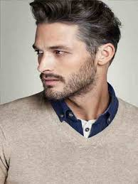 hairstyles for inverted triamgle face men cure for baldnesss hairstyles for inverted triangle face