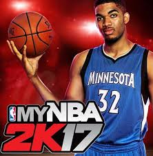 nba mobile app android nba 2k17 scan mobile app launches on ios and android