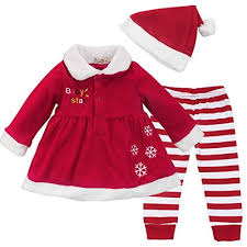 toddler and infant christmas dresses and amazon com