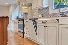 mission kitchen cabinets kitchen cabinetry design line kitchens in sea girt nj