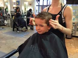 haircuts for two fit mama love