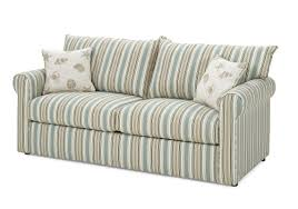 overnight sofa orbit sleeper sofa u0026 reviews wayfair