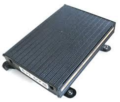 dodge infinity amp parts u0026 accessories ebay
