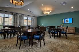 dining room tables san antonio san antonio