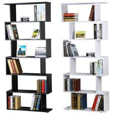 Self Assembly Bookshelves by Bookshelves Bookcases Shelving U0026 Storage Ebay