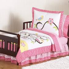 toddler bed blanket toddler bed bedding girl pictures reference