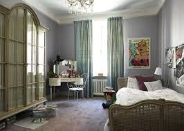 kitchen cabinets blue blue grey wall paint u2013 alternatux com