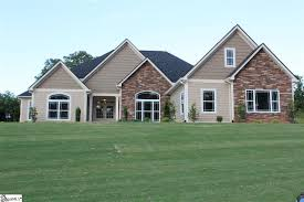 Ranch Style Houses Home Design Ranch Style Homes For Sale In Greer Images Of Houses