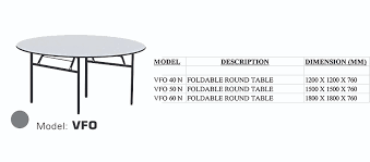 standard banquet table size fantastic standard round banquet table size f65 in simple home