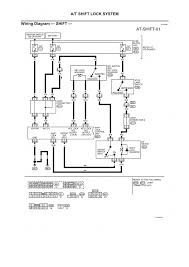 bbb wiring diagrams bbb free wiring diagrams u2022 wiring diagrams j