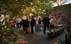 Outdoor Wedding Venues Chicago A New Leaf Wedding Venue Tbrb Info