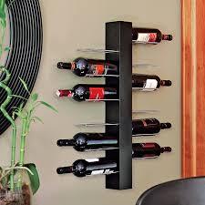 147 best wine rack images on pinterest wine cellars wine racks