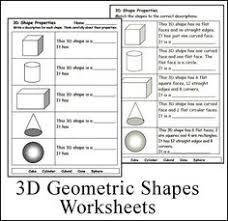 march calendar worksheet calendar worksheets worksheets and