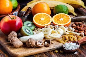 benefits of a vegetarian diet for weight loss u2013 vegandrop