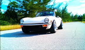 jozy333 1974 triumph spitfire specs photos modification info at