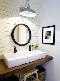 walmart bathroom light fixtures bathroom light fixtures 243 bathroom light fixture makeover walmart