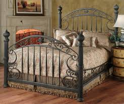 Bed Set Furniture Amazon Com Hillsdale Furniture 1335bkr Chesapeake Bed Set With