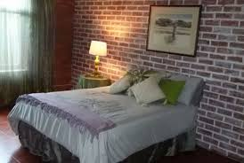 beach themed bedding south africa 3 bedroom holiday house walking