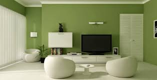 Interior Design Paint Best  Interior Paint Colors Ideas On - Home interior paint design ideas