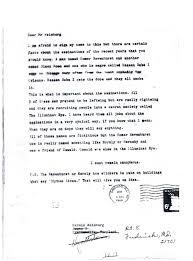 cover letter for cia was the discordian society a cia front historia discordia