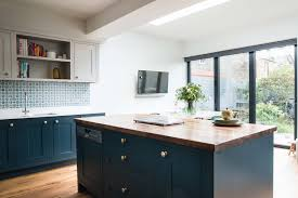 Kitchen Designers Edinburgh Interior Designers Edinburgh Scotland Robertson Lindsay Interiors