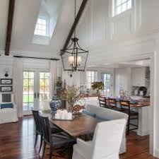 Cottage Dining Room Ideas Cottage Dining Room Photos Hgtv