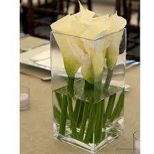 Clear Glass Square Vase Vase Flower Picture More Detailed Picture About Glass Vase Vase