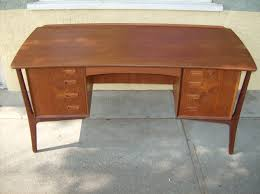 Mid Century Modern Furniture Designers The Fabulous Find Mid Century Modern Furniture Showroom In