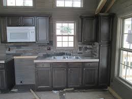 great home design tips kitchen clemmons kitchen home design great best under clemmons