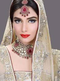 dailymotion rose beauty parlor 1 tutorial bridal makeup wallima day saloni health supply stani
