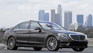 mercedes 2015 the s class 550 a mercedes in a class by itself la times