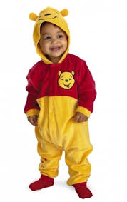 Grover Halloween Costume Toddler Tigger Costume Kids Costumes