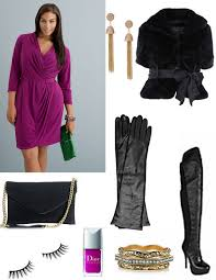 winter graduation dresses ask sc what to wear to a winter graduation stylish