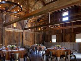Wedding Venues Long Island Ny Long Island Wedding Venues Finding Wedding Ideas