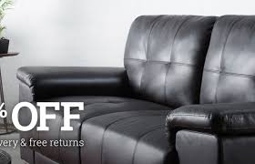 Craigslist Ohio Furniture By Owner by Furniture Awesome Cheap Sofa Beds Melbourne 64 In Harvey Norman