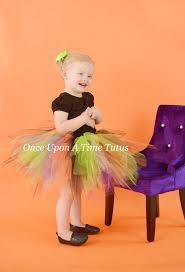 Birthday Halloween Costumes by Best 25 Halloween Costume 9 12 Months Ideas Only On Pinterest