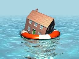 Flood Insurance Premium Estimate by Florida Flood Insurance Rates Florida Flood Insurance Quotes