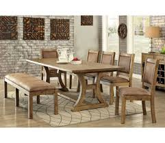 Dining Room Furniture Los Angeles Rustic Dining Room Furniture Los Angeles Spurinteractive