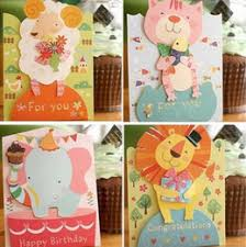 free birthday blessing cards suppliers best free birthday