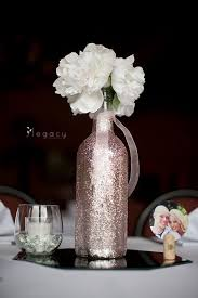 wine bottle wedding centerpieces astounding wine bottle wedding table decorations 52 on wedding