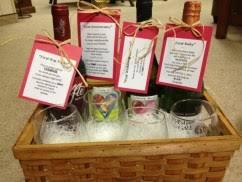 bridal shower gift basket ideas bridal shower gift ideas 2017 inside bridal shower gifts montenr