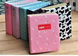 small scrapbook album wholesale friends travelling scrapbooking origin diy polaroid mini