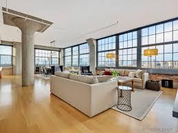 Industrial Loft Floor Plans Chicago Lofts Curbed Chicago