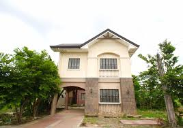 3 Bedroom House 3 Bedroom House Lot For Sale In Pulilan